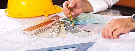 bouwbedrijf in Londerzeel