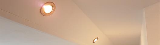 plafond zolder afwerken